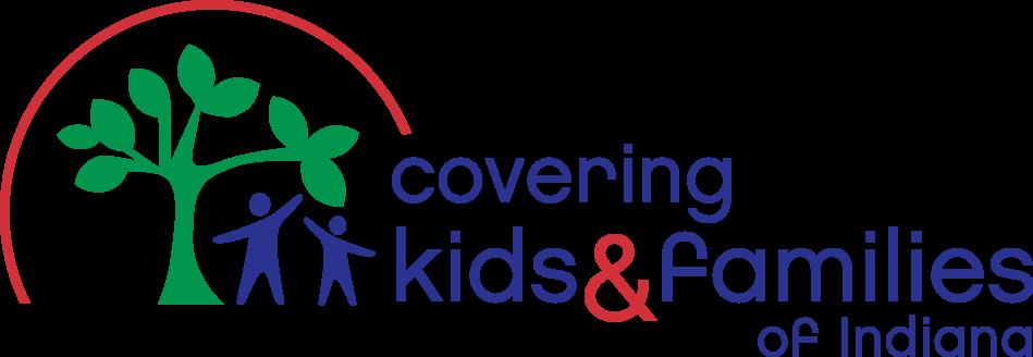 ckf-logo.png