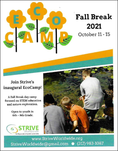 eco%20camp%20flyer.PNG