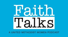 faith%20talks.png