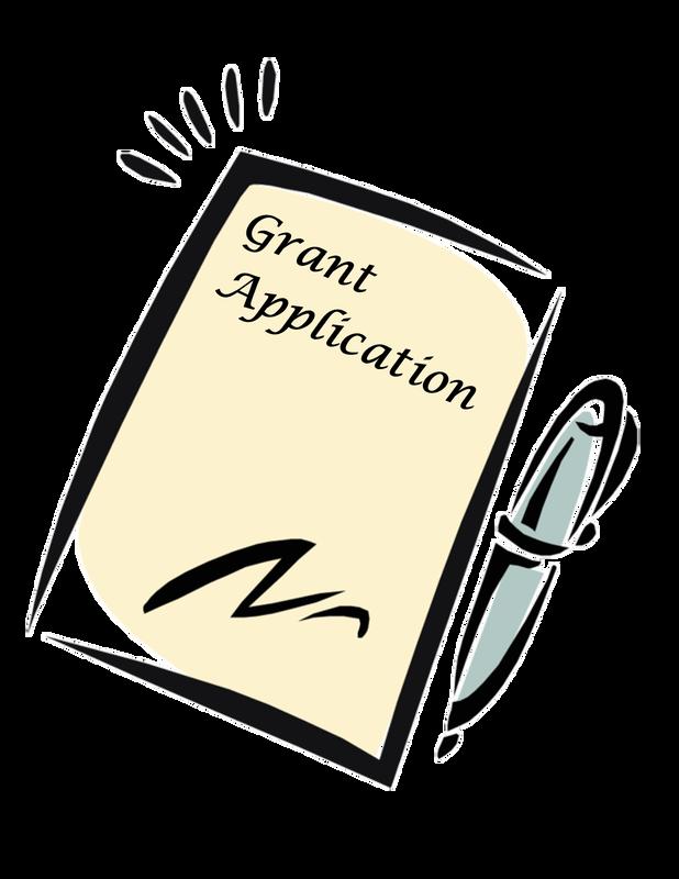 grant-application_orig.png