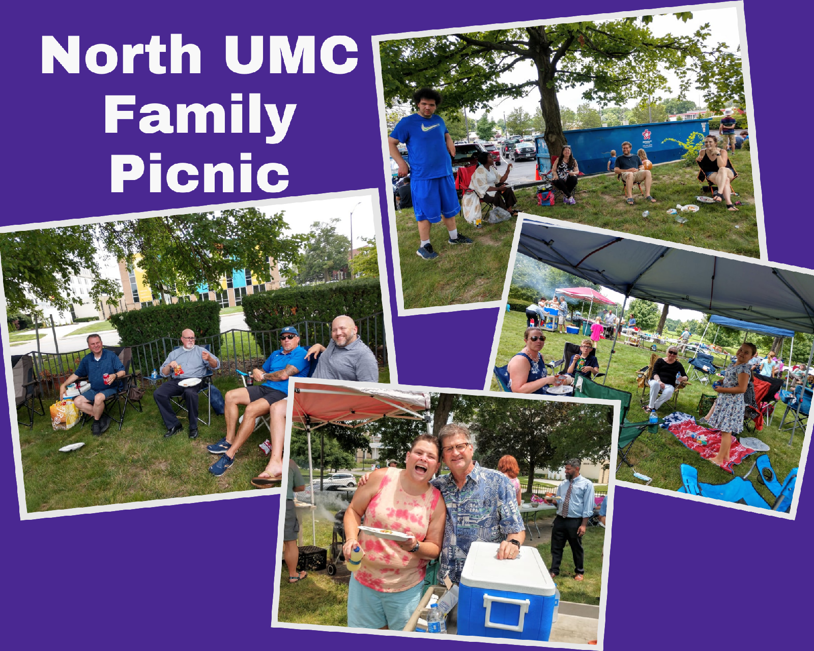north%20picnic%20collage.png