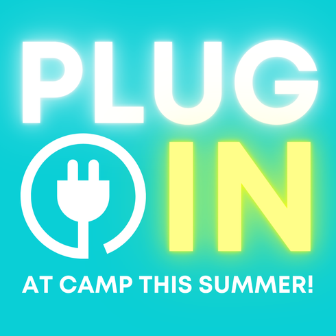 plug%20in%20at%20camp.png