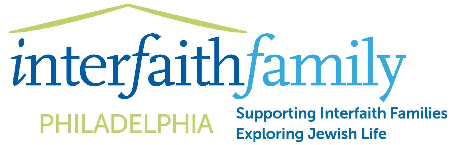 InterfaithFamily/Philadelphia