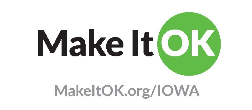 Make It OK