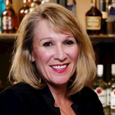 Ann Dozier, CIO, Southern Glazer's Wine & Spirits
