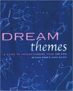 Dream Themes