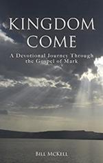 Kingdom Come: A Devotional Journey