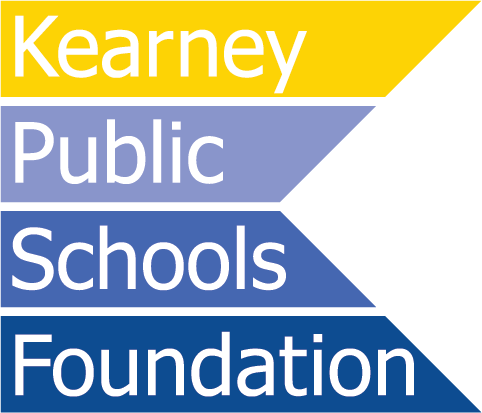 KPS Foundation stacked logo