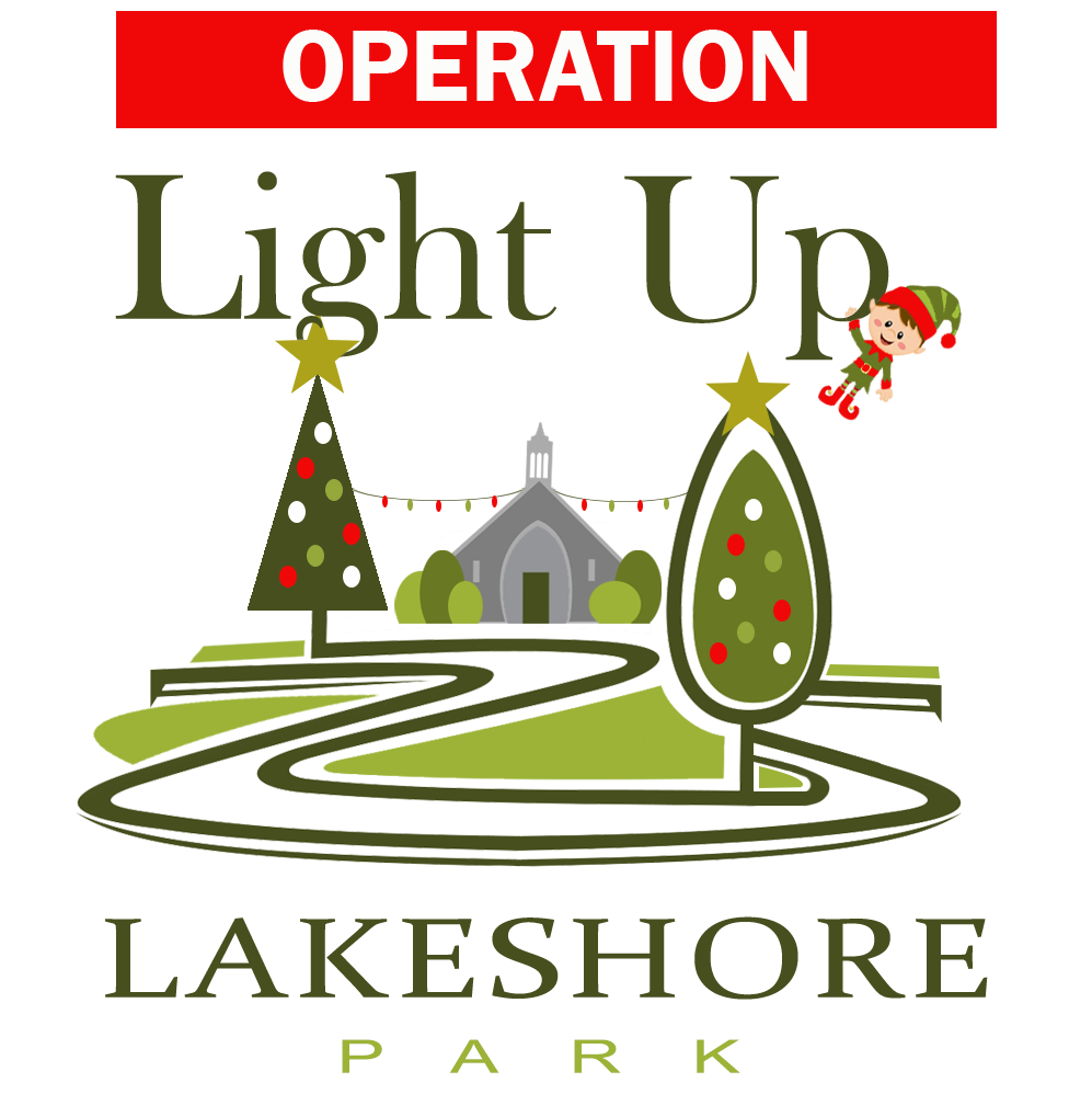 Light%20up%20lakeshore.png