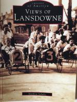 """Views of Lansdowne"""