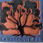 Lansdowne Sycamore Tile