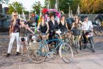 Bike Prom 2018 Registration