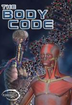 The Body Code Planetarium Show