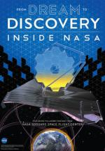 From Dream to Discovery: Inside NASA Planetarium S