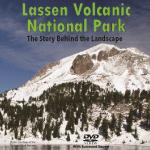 DVD: LVNP, The Story Behind the Landscape