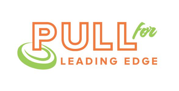 Pull4LE Logo