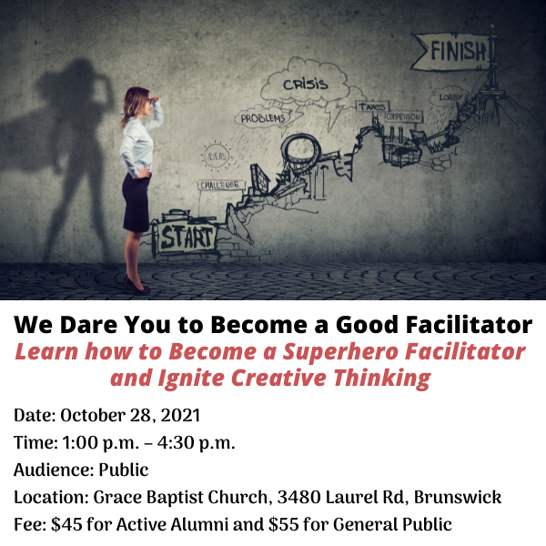 We%20Dare%20You%20to%20Become%20a%20Good%20Facilitator.png