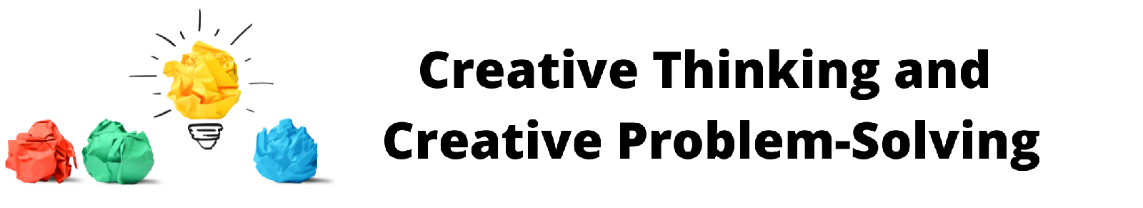 creative%20problem.png