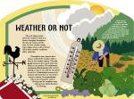 Weather or Not - Illustrator file download