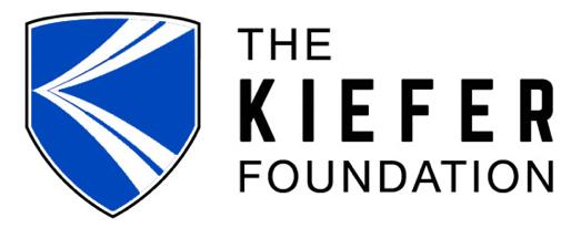 TKF-Logo.png