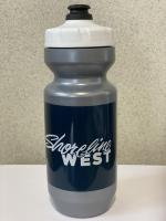Shoreline West Tour Water Bottle