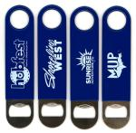 Shoreline West Tour Bottle Opener
