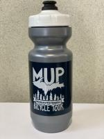MUP Tour Water Bottle