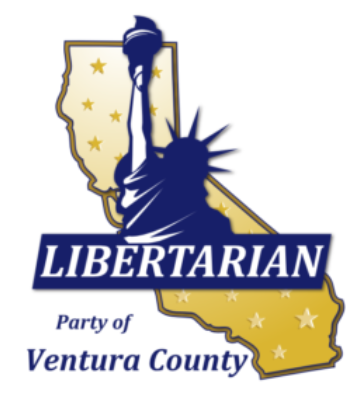 Ventura County LP logo (graphic image)