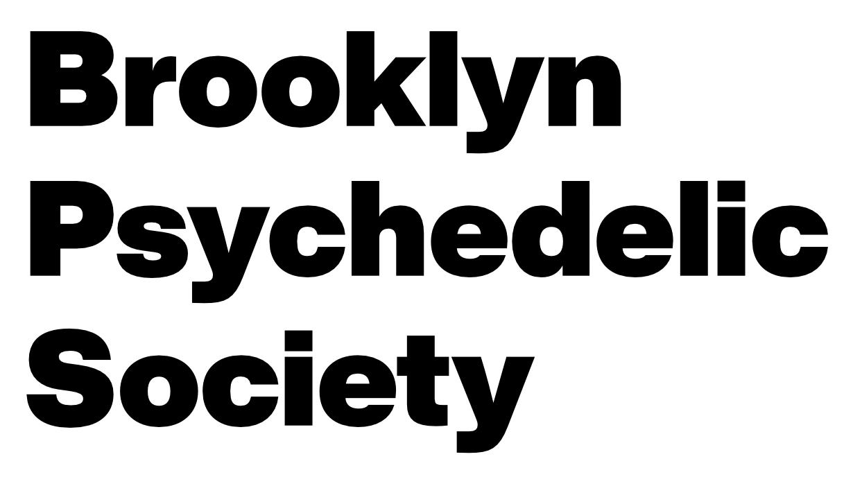 Brooklyn Psychedelic Society
