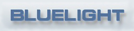 Bluelight Logo