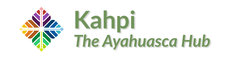 Kahpi - The Ayahuasca Hub