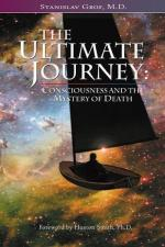 Ultimate Journey