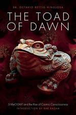 The Toad of Dawn
