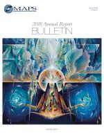 Bulletin Vol 28.3: 2018 Annual Report