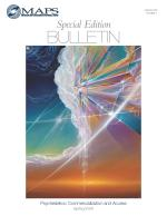 Bulletin Vol 30.1: Psychedelics: Commercialization