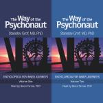 The Way of the Psychonaut: Audiobook