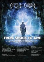 From Shock To Awe (DVD)