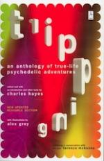 Tripping: An Anthology