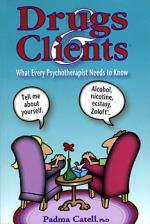 Drugs and Clients