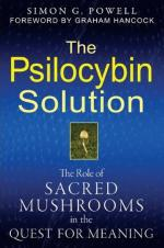 The Psilocybin Solution