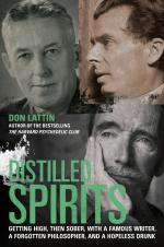 Distilled Spirits