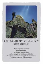 The Alchemy of Action