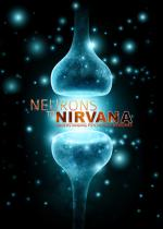 Neurons to Nirvana (DVD)