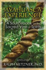 The Ayahuasca Experience