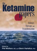 The Ketamine Papers