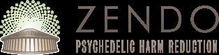 Zendo Project