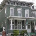 home in Astoria Village, Queens