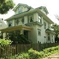 House in Richmond Hill, Queens