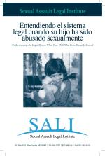 Spanish Version: Understanding the Legal System Wh