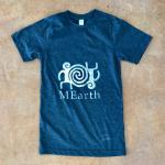 MEarth Shirt